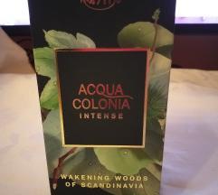ACQUA COLONIA INTENSE - 170 ml
