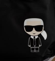 Karl Lagerfeld Ruksak - Novi original