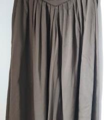 30kn! Vintage suknja hlače