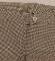 Tanke  hlače S/M+ majica na poklon
