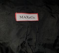 MAX&CO vintage original kaput