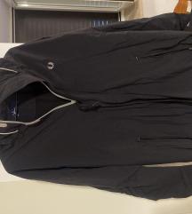 Fred Perry muška jakna