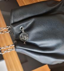Armani jeans torba kao nova ‼️‼️ 340 kn danas