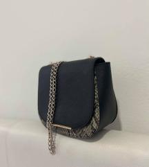 Mala svečana torbica