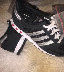 Adidas dječje tenisice