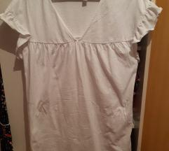 Asos bijela haljina