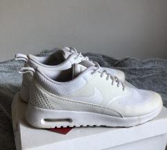 Nike thea tenisice