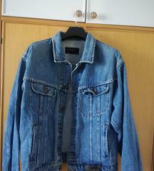 Valentino retro jakna xl