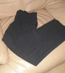 Varteks hlače na crtu 38