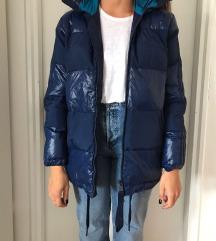 Adidas originals zimska jakna