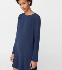 Dvije Mango haljine XS za 80 kn