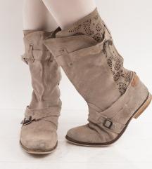Wrangler ljetne čizme