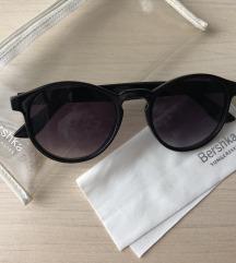 Bershka sunčane naočale