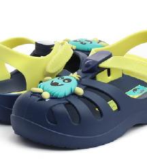 IPANEMA sandalice 21