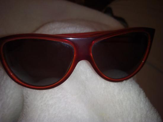 Diesel naočale