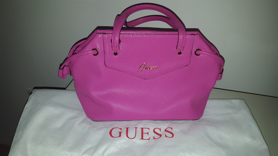 Original Guess torba  %%%% 400kn s uklj postarinom