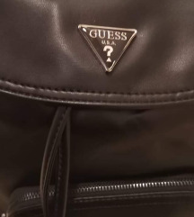 ORIGINAL Guess ruksak