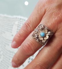 Prsten starinski