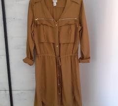 ●AKCIJA● H&M haljina 38