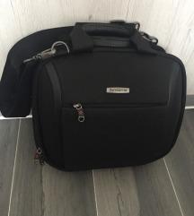 Samsonite kofer
