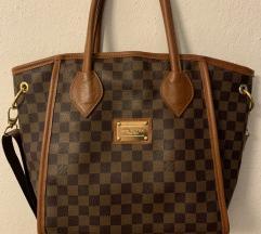 Louis Vuitton torba