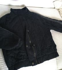 Bomber prijelazna jaknica