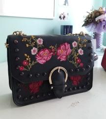 Cvjetna torbica