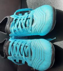Kopačke adidas36,5