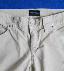 Armani hlače
