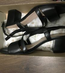Lasocki kožne sandale