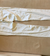 HOOK hlače