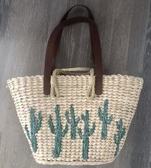 MANGO kaktus ceker
