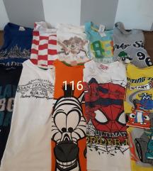 dječja roba 116