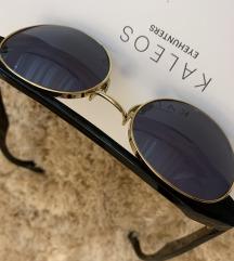 Kaleos sunčane naočale