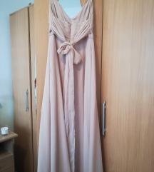 Prodajem ASOS haljinu
