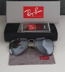 Ray Ban suncane naočale, original