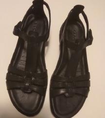 Nove ECCO sandale