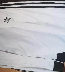 Adidas original bijela vesta