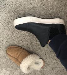 Pepe jeans 37