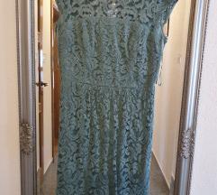 Nova haljina   40