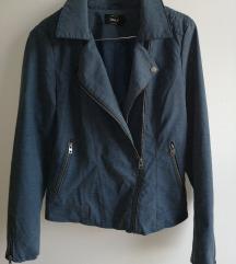 Only nova jakna