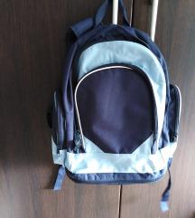 Nivea ruksak za djecu-NOVO - 40kn