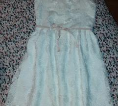 Nova Next haljina