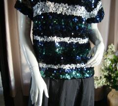Nova Marc Jacobs haljina L