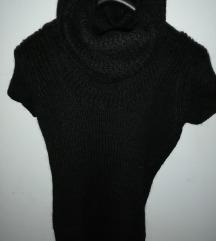 Vuneni džemperi