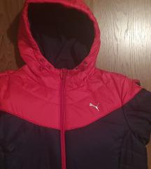 NOVO Puma zimska jakna vel. L