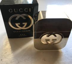 Gucci Guilty original