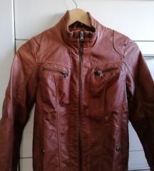 Orsay jakna od umjetne kože