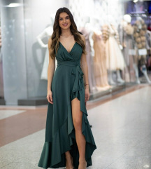 Giovanni haljina 36