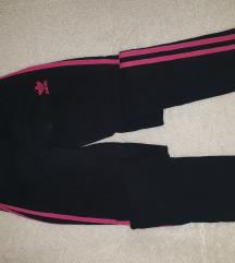 Adidas trenerka donji dio - nije original